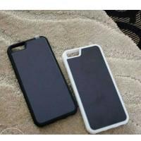 Case gravity untuk hp iPhone samsung s6 dan s7