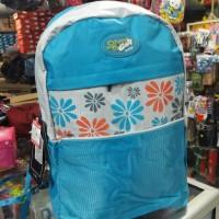 tas sekolah alto ransel backpack 74255v murah