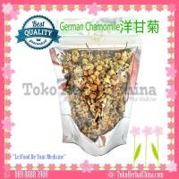 Teh Bunga chamomile 10g