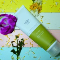 JAFRA HOME SPA-MUD MASK