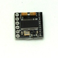 Micro MinimOSD Minim OSD Mini W/ KV Team MOD For Racing F3 Naze32