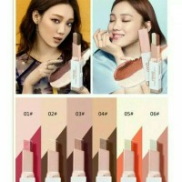 Jual Novo Two Tone Eyeshadow Bar Murah