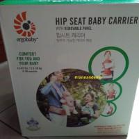 Jual Gendongan Bayi/Baby Carrier/Hip Seat/Hipseat/Ergobaby/Ergo Baby/Ergo Murah