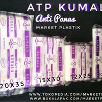 Kantong Plastik Anti Panas/ATP Kumala