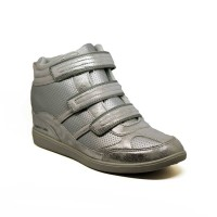 harga Sepatu Sneakers Wanita North Star Capel - 5012003 Tokopedia.com
