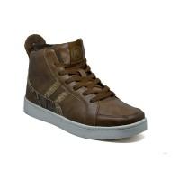 harga Sepatu Sneakers Wanita North Star Tanza - 5014010 Tokopedia.com