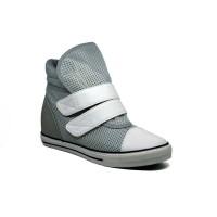harga Sepatu Sneakers Wanita North Star Flatf - 5092010 Tokopedia.com