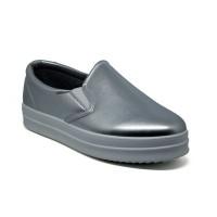 harga Sepatu Sneakers Wanita North Star Flatf - 5812002 Tokopedia.com