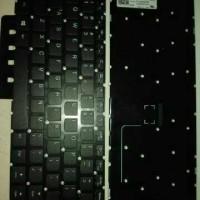 keyboard lenovo ideapad 310-14 isk