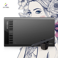 XP-PEN Star 03 Graphics Drawing Tablet