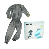 Jual Baju sauna Kettler Murah