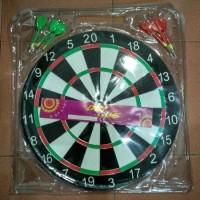 Jual dart game Murah