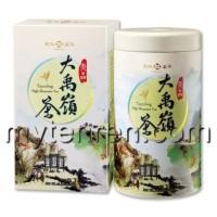 Chinese Tea- Ten Ren's Tea -Tayuling High Mountain Oolong Tea (150g)