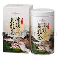 Chinese Tea- Ten Ren's Tea -Tung Ting Oolong Tea (150g)
