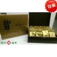 Chinese Tea- Ten Ren's Tea - Ten Li King's Tea (336g)