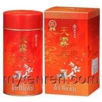 Chinese Tea- Ten Ren's Tea - Ten Wu Tea Oolong Tea (300g)