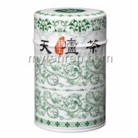 Chinese Tea - Ten Ren's Tea - Ten Lu Supreme (75g)