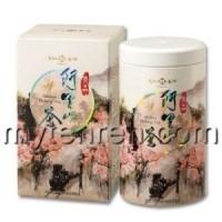 Chinese Tea - Ten Ren's Tea - Alishan Oolong Tea (150g)