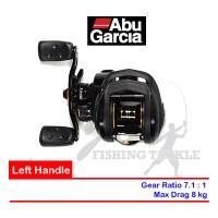 Abu Garcia Pro Max3 BC Reel - PMAX3L Left Handle