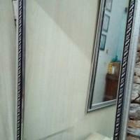 Cermin / Kaca