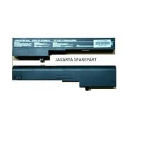 harga Baterai Axioo Neon Mlc 12 Inch Series  M72x  M73x  M720 Tokopedia.com