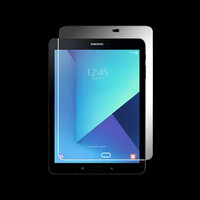 Samsung Galaxy Tab S3 9.7 inch SM-T825 Tempered Glass Anti Gores Kaca