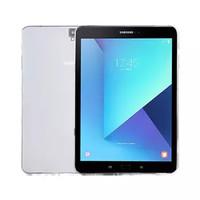 Samsung Galaxy Tab S3 9.7 inch SM-T825 Soft Case Casing Sarung Silikon