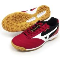 sepatu - Mizuno LANCAMENTO SL4 TF Indoor Soccer Football Futsal Shoes
