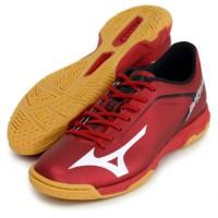 sepatu - Mizuno JAPAN BASARA 003 IN Indoor Soccer Football Futsal Shoe