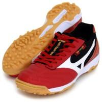 sepatu - Mizuno JAPAN LANCAMENTO SL4 TF Indoor Soccer Football Futsal