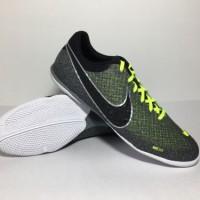 sepatu - Nike Elastico Finale II Indoor Trainer Futsal Court Soccer sh