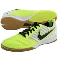 sepatu - Nike Gato II Futsal Indoor Football Trainers Boots Shoes UK S