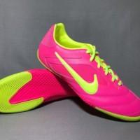sepatu - Nike NIKE5 Elastico Pro Indoor Futsal (Ref: Mercurialx Proxim