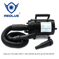 harga Pet Blower Aeolus Cyclone Td-901t Tokopedia.com