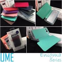 Ume Enigma Folio Case Samsung Galaxy Core 2 - Core 2 Duos