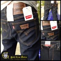Jual Celana Jeans Panjang Pria Levi's Murah