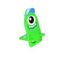 Jual Phone Holder - Minion, Frog, Monster Inc Mike, Rilakuma, Duck Murah