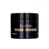 By Vilain Gold Digger Limited Edition Pomade Waterbased