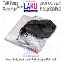 Proton Exora Cover Body/Penutup Mobil