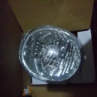 foglamp lampu kabut avanza xenia 2015