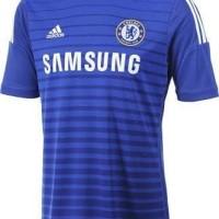 Jual Sale Jersey Original Chelsea Musim 2014/15 Murah
