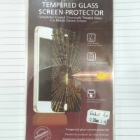 Jual Tempered Glass OREN Xiaomi Redmi 4X Murah