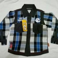 Harga Baju Anak Cubitus Travelbon.com