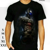 Jual Tshirt 3D Rob, Baju Kaos Distro Pria 3D Robocop Murah