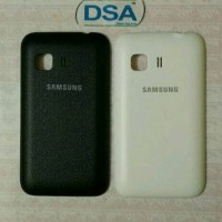 Tutup Baterai/Backdoor Samsung Galaxy Young 2 Duos G130H