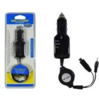 CHARGER MOBIL WELCOM CAR CHARGER HP BUAT DI MOBIL