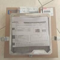 Cover Tutup Protector Protektor Radiator Satria FU FI Injeksi Ori SGP