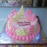 kue tart / black forest / kue ulang tahun / kue tart murah / tart enak