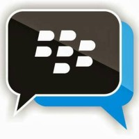 Aplikasi BBM Transparan Android