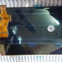 LCD samsung A7 2017 A720 ORI 100%NEW